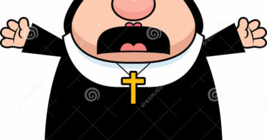 http://www.dreamstime.com/stock-photos-scared-cartoon-nun-illustration-looking-image47448723