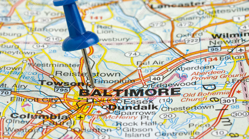 http://www.dreamstime.com/stock-photography-pushpin-baltimore-maryland-usa-map-charm-city-highlighted-blue-push-pin-atlas-image36984102