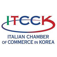 ita-chamber-of-commerce-in-korea