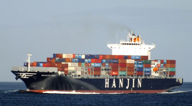 hanjin_mar-9632507-container_ship-8-162913