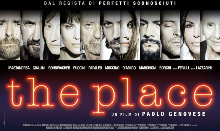 the-place-744x445