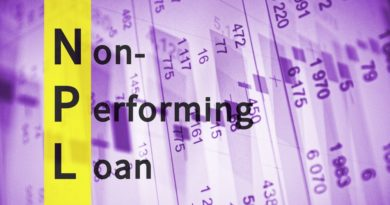 non-performing-loan-jpg