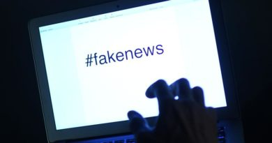 fake-news-afp-kguc-835x437ilsole24ore-web