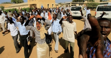 proteste-in-sudan